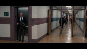 Scenariusz na miłość / The Rewrite (2014)