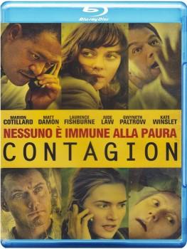 Contagion (2011) Full Blu-Ray 25Gb AVC ITA DD 5.1 ENG DTS-HD MA 5.1 MULTI