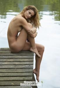 http://thumbnails111.imagebam.com/38906/127c16389052883.jpg