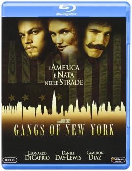 Gangs of New York (2002) Full Blu-Ray 45Gb AVC ITA DTS 5.1 ENG DTS-HD MA 5.1