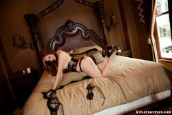 http://thumbnails111.imagebam.com/38971/2a0c27389707524.jpg