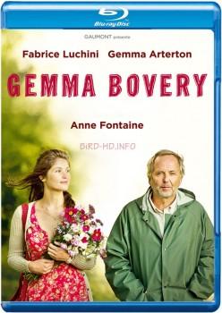 Gemma Bovery 2014 m720p BluRay x264-BiRD