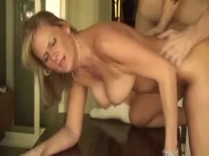 homoseksuel gode sex film jeg vil have dick