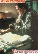 Терминатор / Terminator (А.Шварцнеггер, 1984) 6b694b390408899