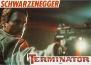 Терминатор / Terminator (А.Шварцнеггер, 1984) 9b75be390408852