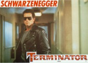 Терминатор / Terminator (А.Шварцнеггер, 1984) F15f1d390408874