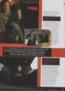 Режиссер Джон Шоуолтер   Интервью для Supernatural Magazine