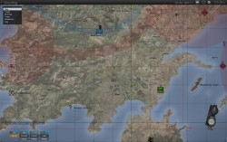 Scouting and side missions FAQ - ARMA 3 - OFFICIAL MISSIONS