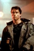 Терминатор / Terminator (А.Шварцнеггер, 1984) Df667d390802630