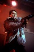 Терминатор / Terminator (А.Шварцнеггер, 1984) E0b59c390802635