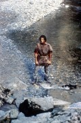 Рэмбо: Первая кровь / First Blood (Сильвестр Сталлоне, 1982) 97907b391406099