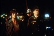 Рэмбо: Первая кровь / First Blood (Сильвестр Сталлоне, 1982) Bc5945391406124