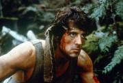 Рэмбо: Первая кровь / First Blood (Сильвестр Сталлоне, 1982) Db5405391406104