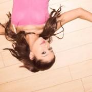 http://thumbnails111.imagebam.com/39144/5f2870391435605.jpg