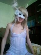 http://thumbnails111.imagebam.com/39150/7ff4b6391495232.jpg