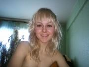 http://thumbnails111.imagebam.com/39150/9b0ba5391495283.jpg