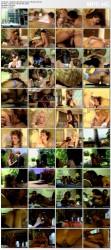 Gina valentino hollywood heartbreakers - 3 part 4