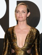 Amber Valletta @ Tom Ford Womenswear Collection Presentation in LA | February 20 | 17 pics