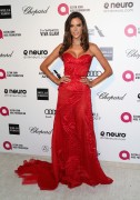 Alessandra Ambrosio - 23rd Annual Elton John AIDS Foundation Academy Awards Viewing Party in LA 22.02.2015 (x14) updatet C9a0a5392356221