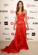 Alessandra Ambrosio - 23rd Annual Elton John AIDS Foundation Academy Awards Viewing Party in LA 22.02.2015 (x14) updatet 0abc94392487159