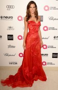 Alessandra Ambrosio - 23rd Annual Elton John AIDS Foundation Academy Awards Viewing Party in LA 22.02.2015 (x14) updatet 58d12a392486970