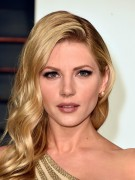 Katheryn Winnick - Vanity Fair Oscar Party in Hollywood February 22-2015 x22