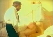 seks-uslugi-v-moskve-individualki