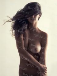 http://thumbnails111.imagebam.com/39319/2f2472393189783.jpg