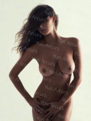 http://thumbnails111.imagebam.com/39319/ec39b7393189802.jpg