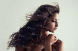 http://thumbnails111.imagebam.com/39319/f4549e393189825.jpg