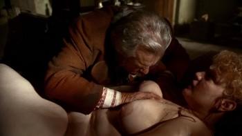 free sex film sexleksaker lund
