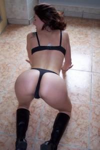 http://thumbnails111.imagebam.com/39349/c16b83393480129.jpg
