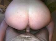 http://thumbnails111.imagebam.com/39350/6401bf393497467.jpg