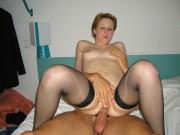 http://thumbnails111.imagebam.com/39350/75a2ce393497687.jpg