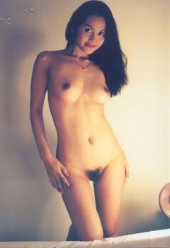 abg bugil telanjang