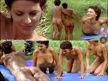 sina tkotsch nackt porn