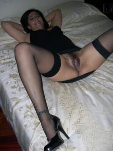 http://thumbnails111.imagebam.com/39361/20cff2393607413.jpg