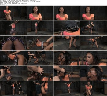 http://thumbnails111.imagebam.com/39399/e1a5f5393988715.jpg