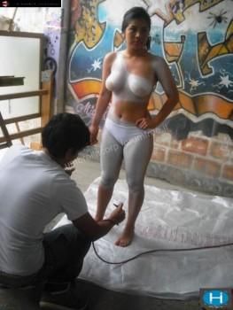 fotos videos de putas golondrina
