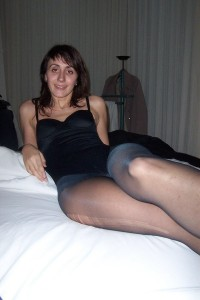 http://thumbnails111.imagebam.com/39453/976a14394526827.jpg