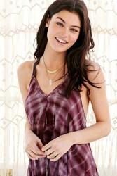 http://thumbnails111.imagebam.com/39476/286a5d394756297.jpg