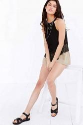 http://thumbnails111.imagebam.com/39476/4a9725394756004.jpg