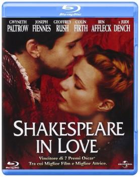 Shakespeare in Love (1998) Full Blu-Ray 39Gb AVC ITA DTS 5.1 ENG DTS-HD MA 5.1 MULTI