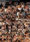 CENSORED [FHD]NMP-021 マジックナンパ! vol.21 新婚若妻限定 中出しナンパ, AV Censored