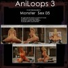 Erotic-3D-Art - Full Repack