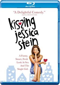 Kissing Jessica Stein 2001 m720p BluRay x264-BiRD