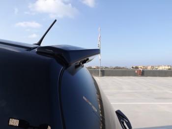 Honda Jazz 1.3 Hybrid di Cingo89 45bca0396278438