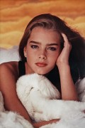 Brooke Shields young x 4HQ Affb8a396915974