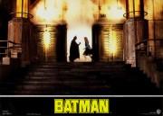 Бэтмен / Batman (Майкл Китон, Джек Николсон, Ким Бейсингер, 1989)  40af25397004781