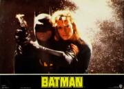 Бэтмен / Batman (Майкл Китон, Джек Николсон, Ким Бейсингер, 1989)  66b9b9397004743